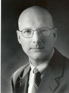 Michael Todd2