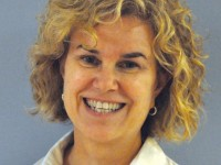 Elisabeth Haeger, MD, joins Primary Care Physicians Practice at Mt. Ascutney Hospital and Health Center
